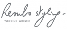 Rembo Styling - Styliste Poitiers -  L'Atelier Marie